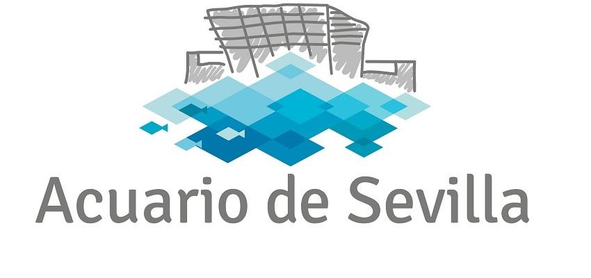 ACUARIO DE SEVILLA: ENTRADAS CON DESCUENTO
