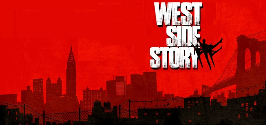 MUSICAL WEST SIDE STORY (MADRID): ENTRADAS CON DESCUENTO