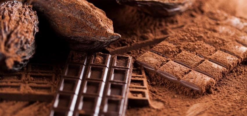 MUSEO DE CHOCOLATE MAMA GOYE (SEVILLA): ENTRADAS CON DESCUENTO
