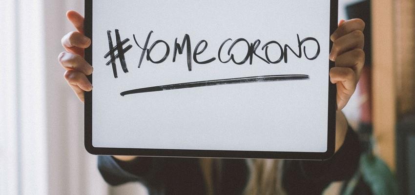 #YoMeCorono: CAMISETAS SOLIDARIAS DE LATOSTADORA