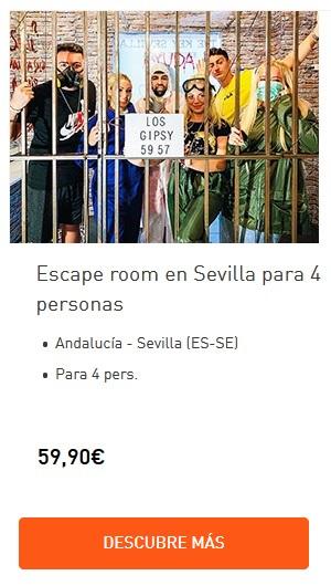 andalucia-escape-room