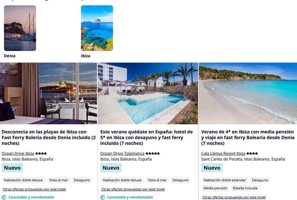 ferry_hotel-weekendesk-denia