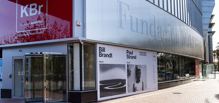 KBr – Fundación Mapfre Barcelona: entradas con 🔥 descuento exclusivo 🔥 + ✅ cancelación gratuita ✅